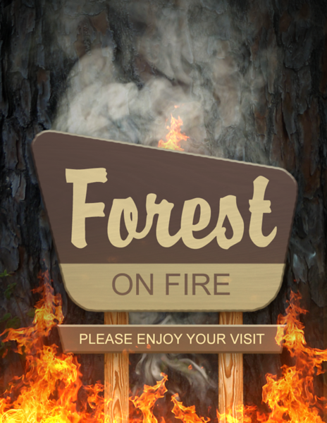 Forest on fire v2.png
