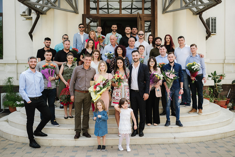 0163 - Civila - Ana Maria si Razvan.jpg
