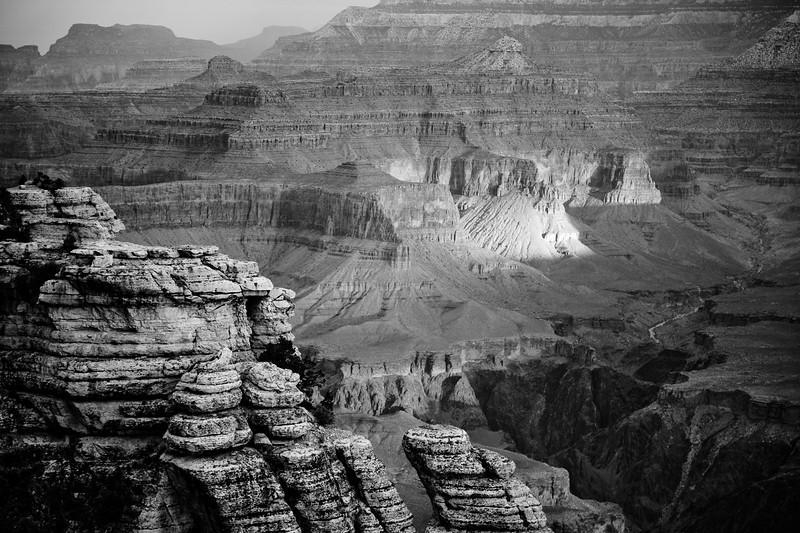Grand_Canyon_001-19.jpg