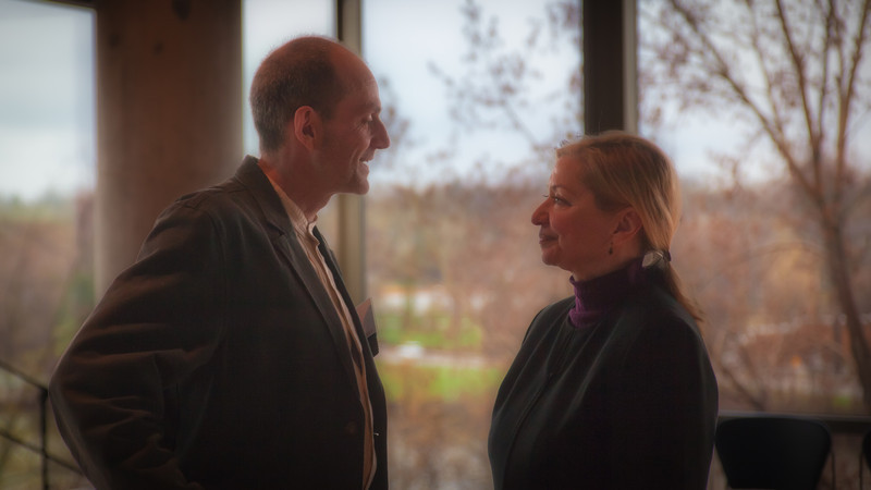 TEDx - Brian and Jill.jpg