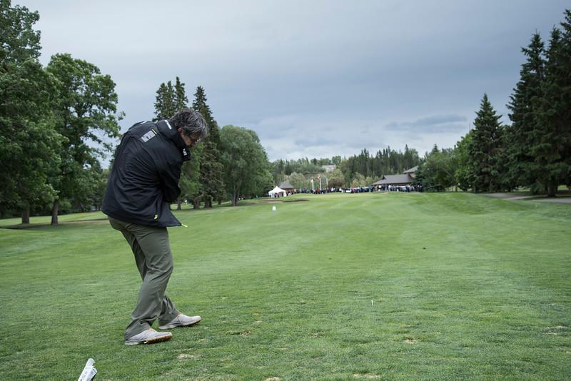 LOC Golf 18-56.jpg