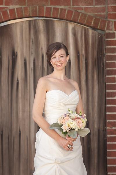 weddingphotographers331.jpg