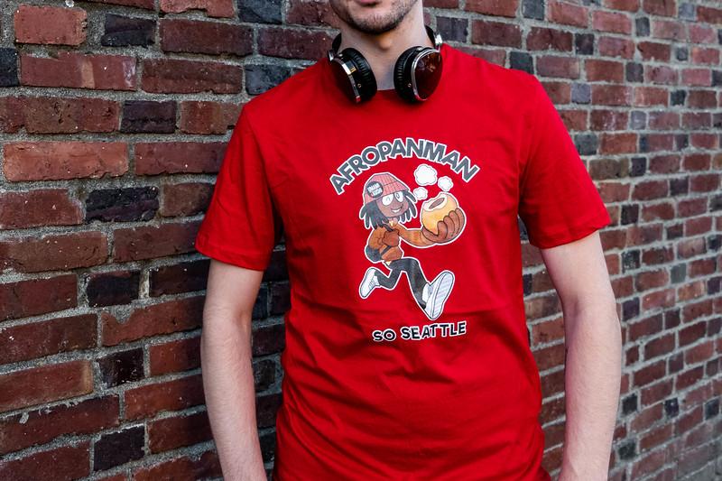 Afropanman - Shirts-5.jpg
