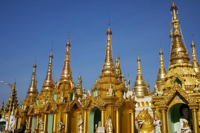 Yangon, Burma - Myanmar-112.jpg