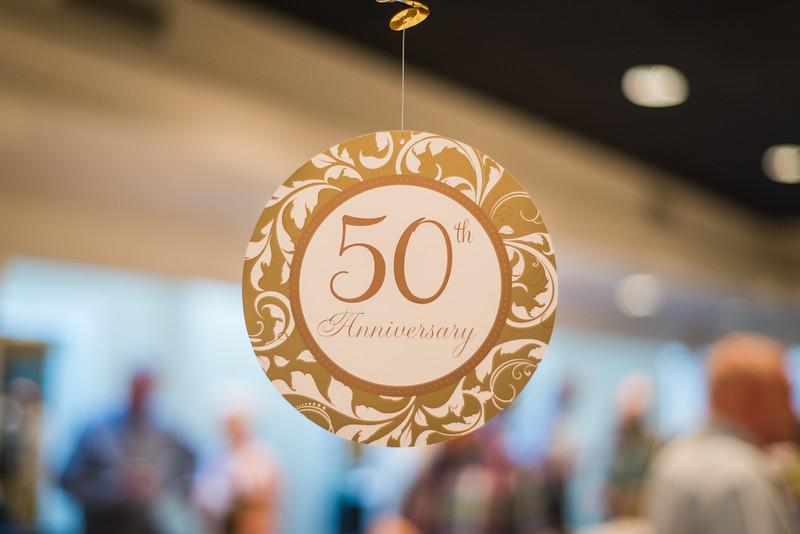 Hunt_50th_Anniversary-88 party.jpg