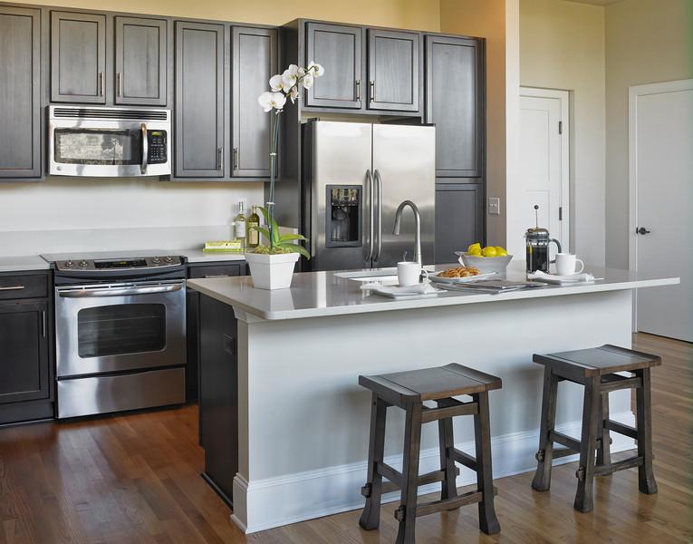 TJG - Kitchen.jpg
