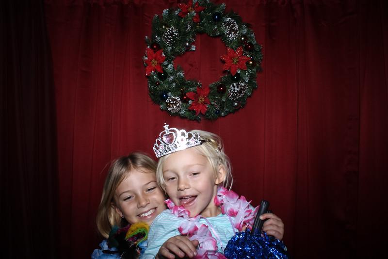 Good Shepard Lutheran School Christmas Boutique 2014-33.jpg