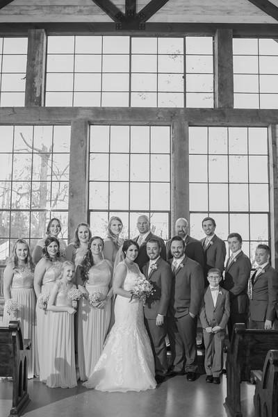 Houston Wedding Photography ~ Audrey and Cory-1675.jpg
