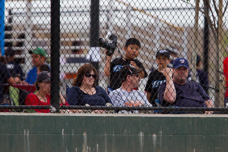 VS DodgersAA-8598.jpg