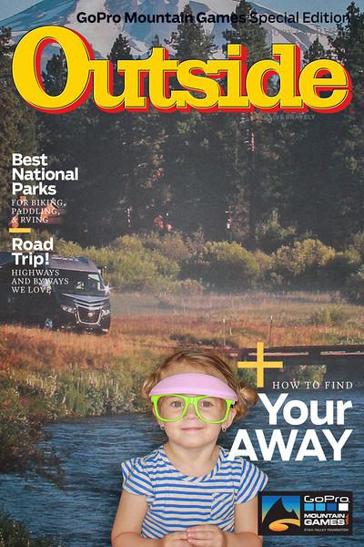 Outside Magazine at GoPro Mountain Games 2014-727.jpg