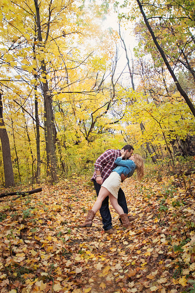 Le Cape Weddings - Engagements - Megan and Jon  67 (1).jpg