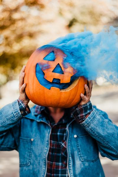 October 25, 2018 Halloween DSC_5838.jpg