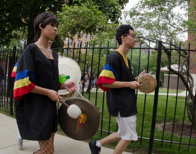 drummersDSC_9228.jpg
