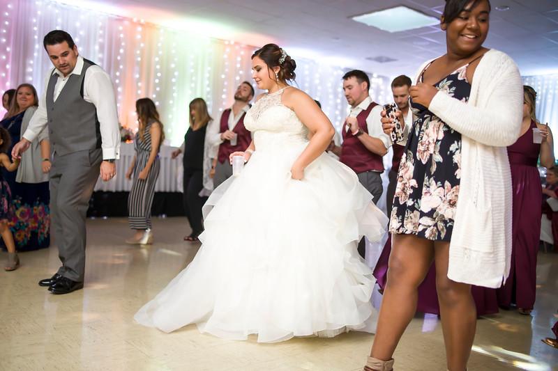 Marissa & Kyle Wedding (754).jpg