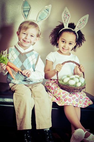 Easter_Elliott and Nevaeh -8861.jpg