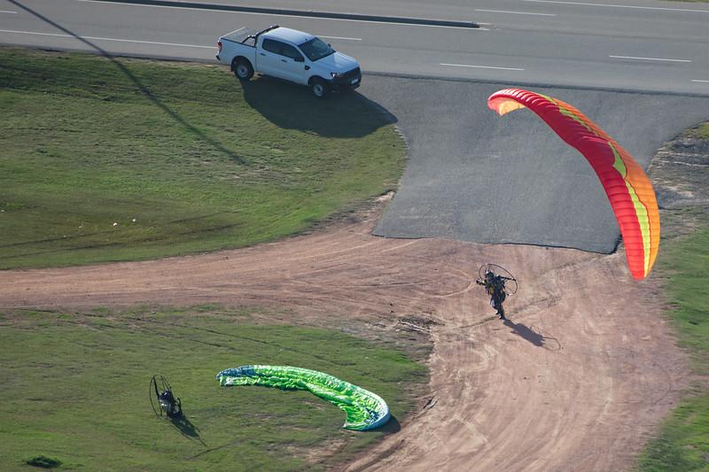Paragliding_Peninsula_20190620_001.jpg