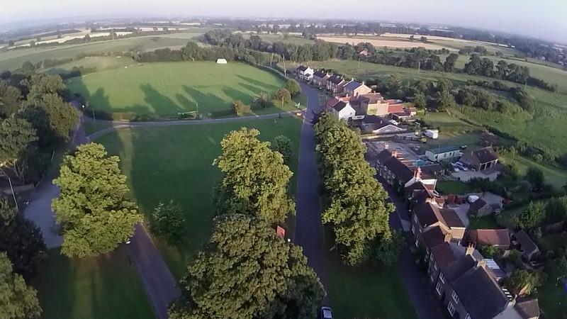 KBF Aerial 0015.jpg