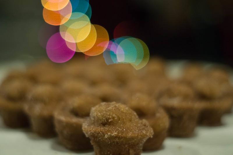 Simply-Celias_Food-Shoot-52.jpg