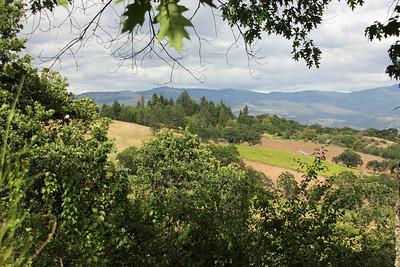 Oregon: 2018