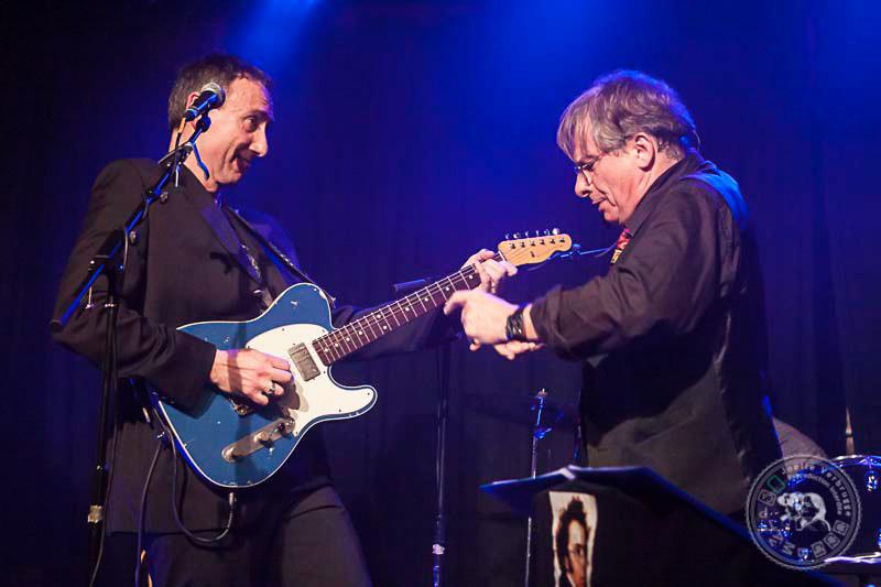 JV - Austin Blues Band - 244.jpg