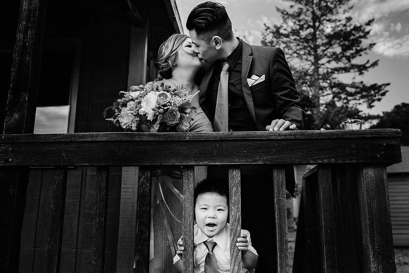 Wedding_0077a.jpg
