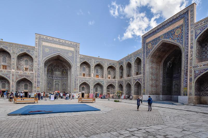 Usbekistan  (776 of 949).JPG
