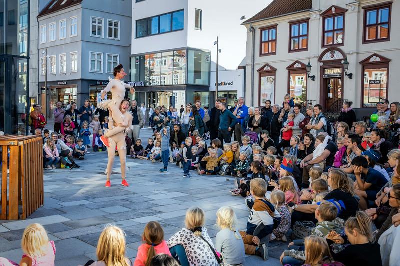 HorsensTeaterfestival_Hanne5_210919_723.jpg