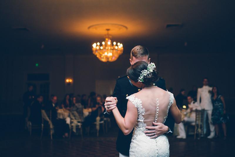Philadelphia Wedding Photographer - Bernreuther-624.jpg
