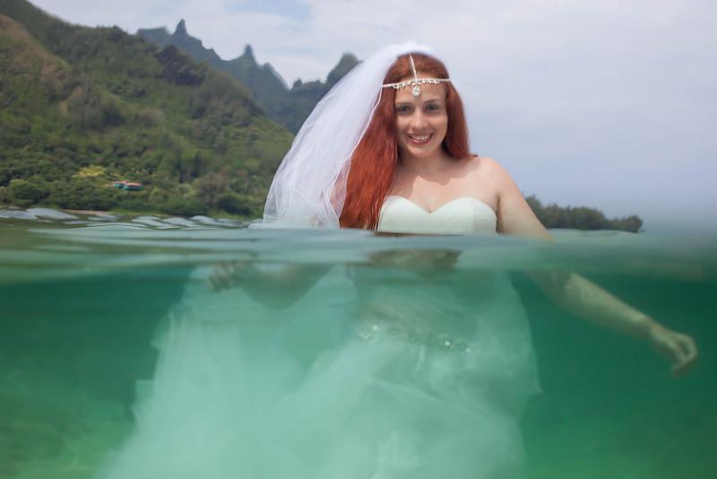 kauai-trash-the-dress-1.jpg