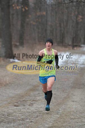 Featured Photos - 2013 No Frills All Thrills