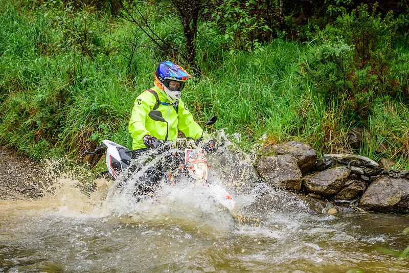 2019 KTM New Zealand Adventure Rallye (201).jpg