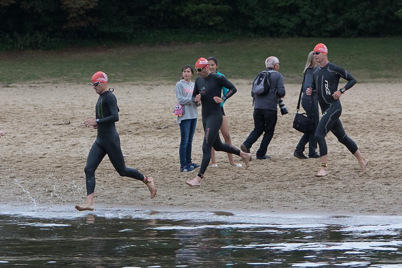 challenge-geraardsbergen-Stefaan-0245.jpg