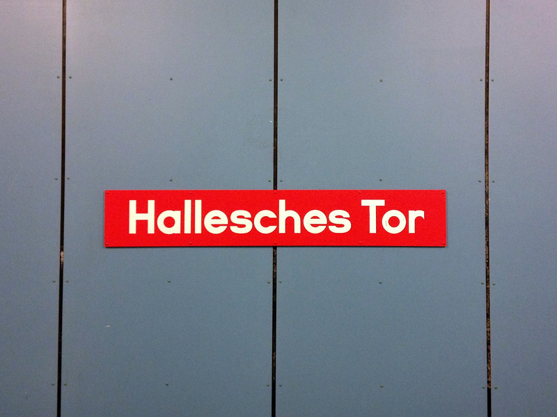 Hallesches Tor.JPG