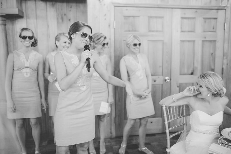 Lydia + Kyles Wedding-572.jpg