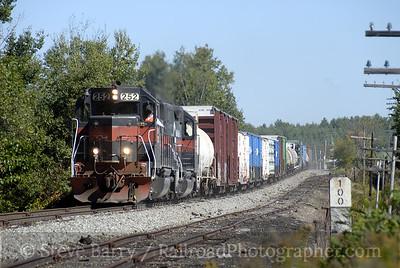 Guilford Transportation