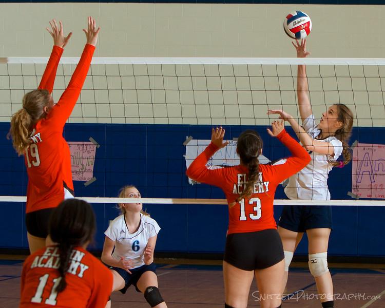 willows academy high school volleyball 10-14 20.jpg