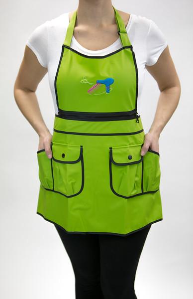 courtney apron green1.jpg