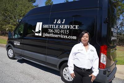 J&J Shuttle