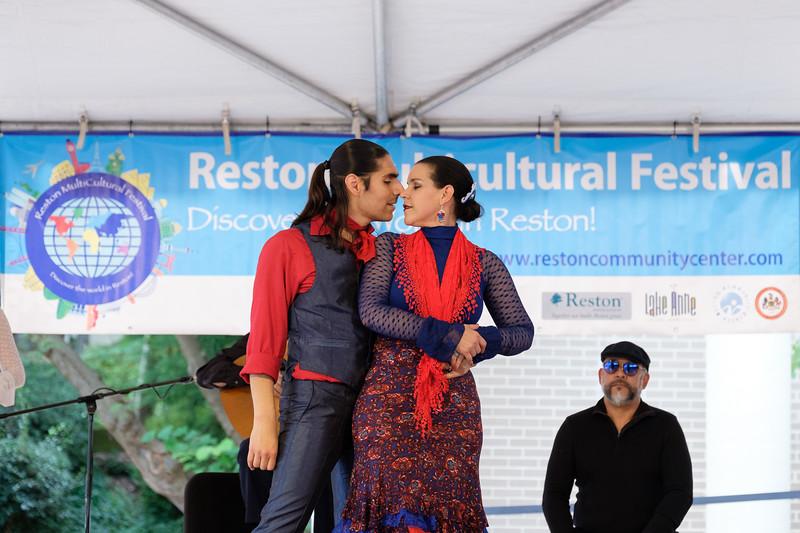 20180922 321 Reston Multicultural Festival.JPG