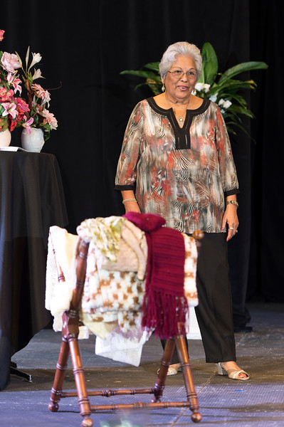 Ms. Pasadena Senior Pageant_2018_115.jpg