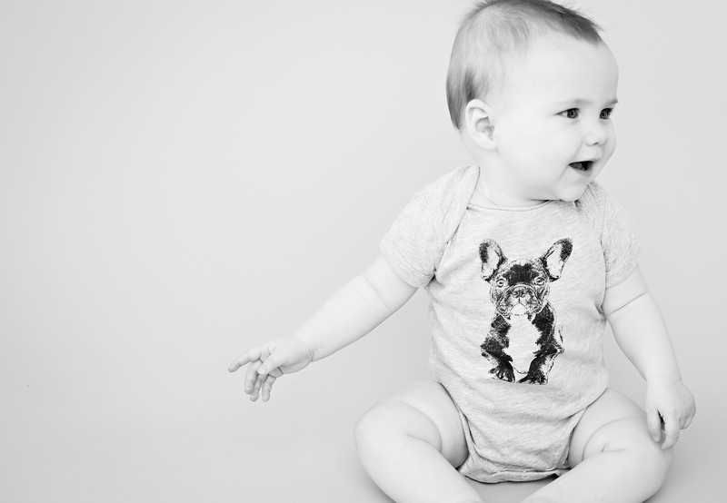 bwwnewport_babies_photography_6months-7952-1.jpg