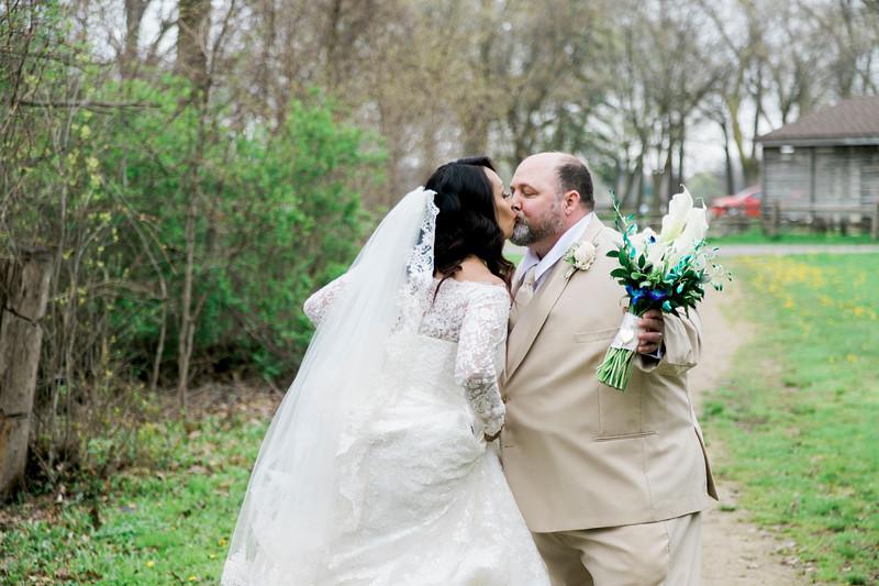 duncan-wedding-orlando-familia-and-crystal-gardens-intrigue-photography-376.jpg