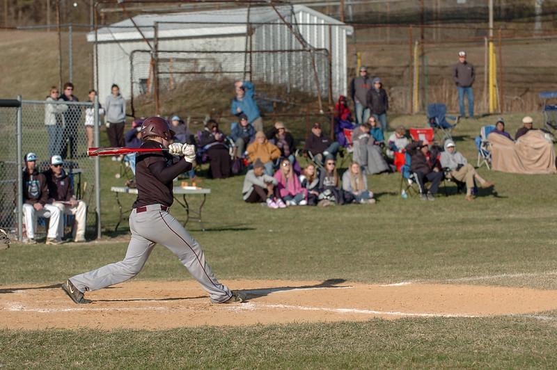 WM Baseball 4_1_19-173.jpg