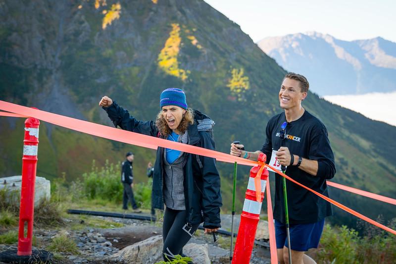 2018 ClimbathonLR-234.jpg