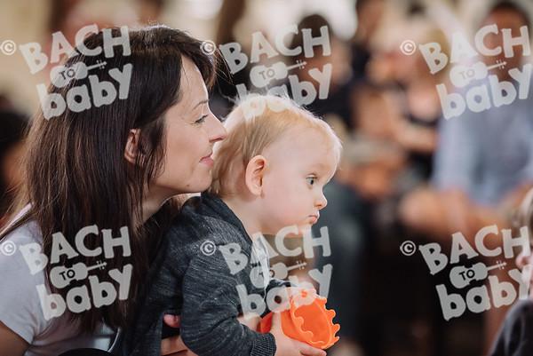 © Bach to Baby 2018_Alejandro Tamagno_St.John's Wood_2018-08-17 026.jpg