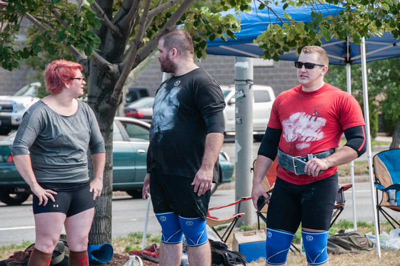 TPS Strongman 2015_Aug 2015__ERF0929.jpg