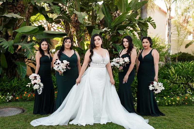 Alexandria Vail Photography Wedding Copper River Golf Course Brianna + Gilbert 100259.jpg