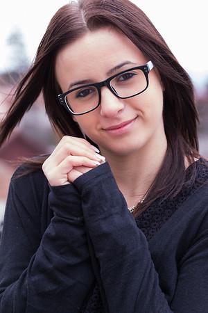Alexandra Lobonț
