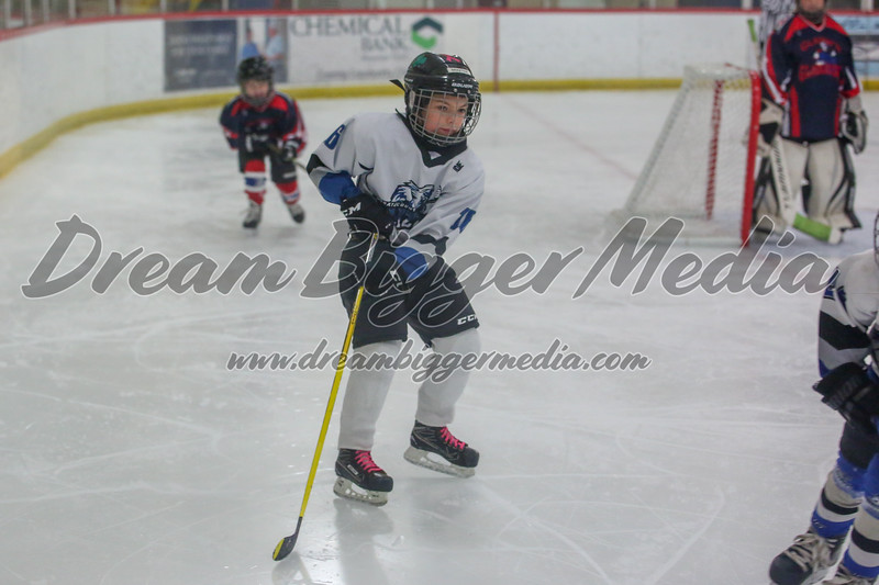 Blizzard Hockey 111719 7503.jpg