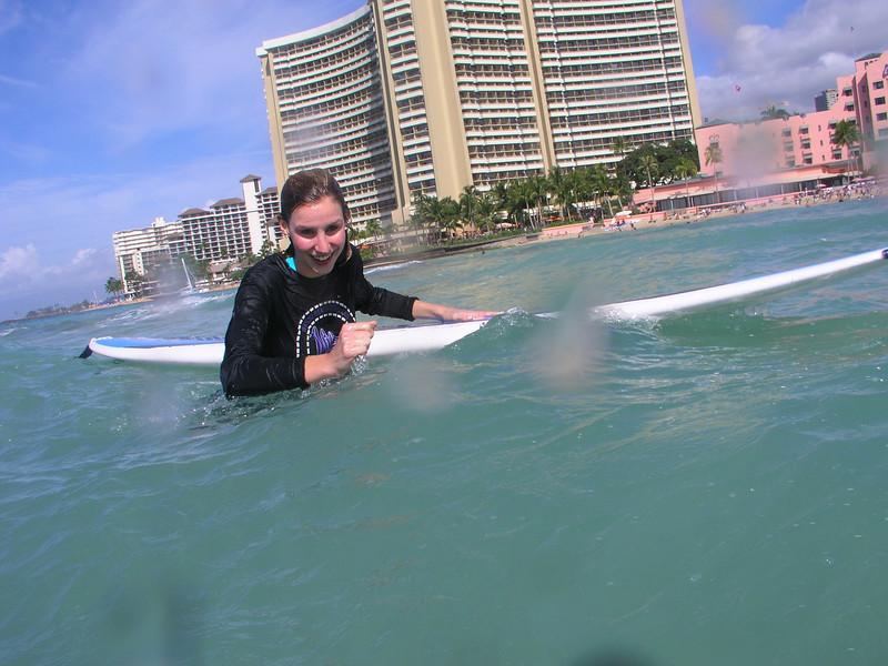 Surfing Waikiki Feb 2011 - 25.jpg